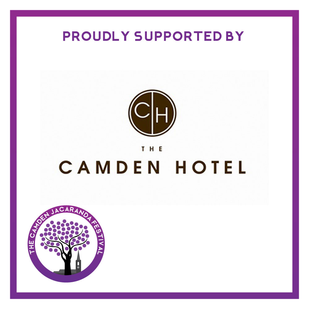 minor_Camden_Hotel_2019